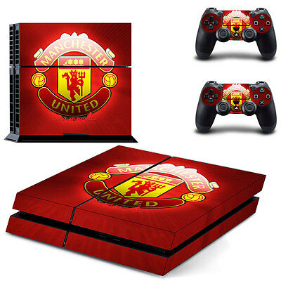 Skins Game Decals Vinyl Sticker Decal For PS4 Playstation Controllers NO0394