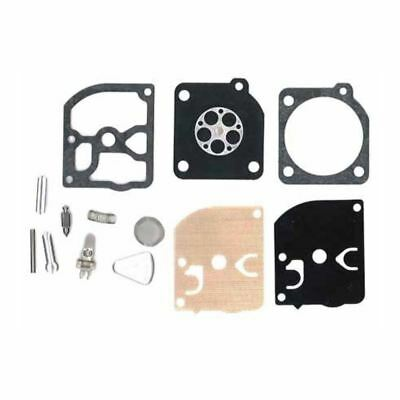 Husqvarna 136 137 141 142 Jonsered 2035 2036 2040  Zama Rb-38  Carb Kit