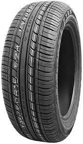 195/65R14 - 14 Inch Rotalla F109 89H Car Passenger Tyres -195-65-14