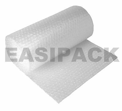 Bubble Wrap 300mm x 100m (Small bubbles) Quality Roll