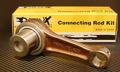 Polaris Connecting Rod Kit 3083252 11-2508 Center or Mag Side 600 650 3 cyl
