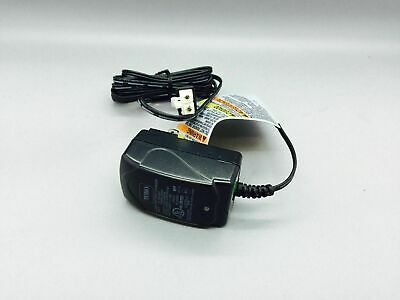 Genuine Oem Toro/lawn Boy Part # 136-9126 Battery Charger Rep. 114-1588 104-7401