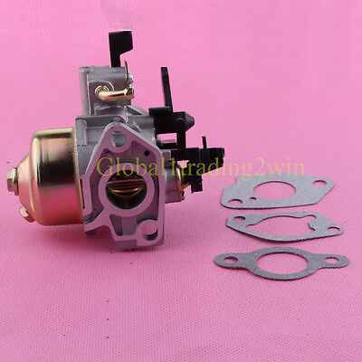 Carburetor Carb W/Gasket For HONDA GX240 GX270 Engine Motor Generator Water Pump