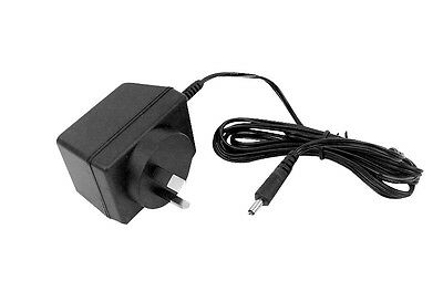 5V Power Supply Wall Adapter Charger 1.2A AC / DC 1.2 Amp 5 Volt Adaptor AU Stoc