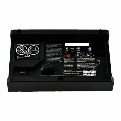 Sears Craftsman 41A5021-2C Receiver Logic Board Assembly for Garage Opener