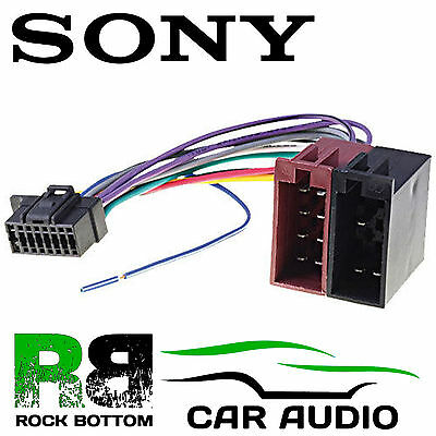 sony cdx gt40u wiring harness sony image wiring sony cdx gt640ui wiring harness sony auto wiring diagram schematic on sony cdx gt40u wiring harness