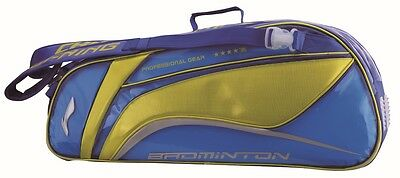 Li Ning Sportbag Window  Badminton Tasche
