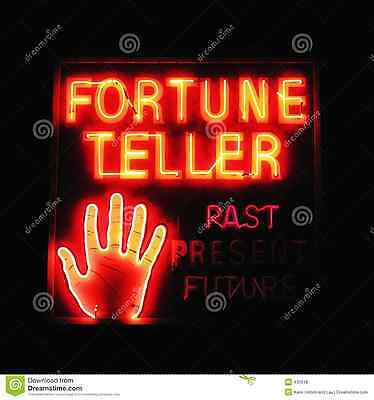16 Books on Fortune Teller Tarot Cards Tea Leaves Palm Reading Medium on CD