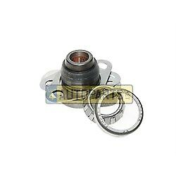 Land Rover Defender Upper Swivel Pin Kit Abs 1994 Onwards Tar100050