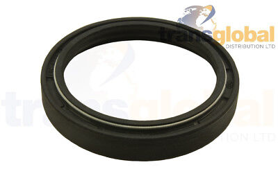 Corteco OEM Land Rover Discovery 1 /& Defender Outer Hub Oil Seal  FRC8222G