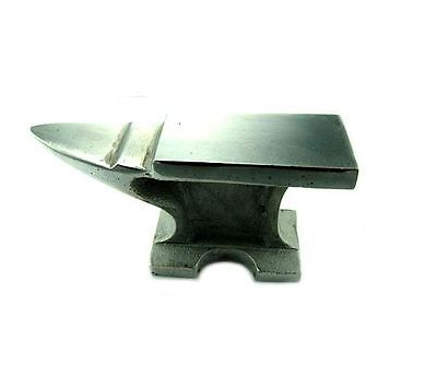 1.25 lbs Mazbot Horn Anvil for Wire Working Forming Shaping Bending Jewelry Tool