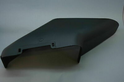 Genuine Oem Toro Part # 115-8447 Side Discharge Chute 2009-2015 Recycler Mowers