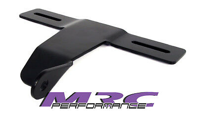 Holden Commodore VE fire extinguisher bracket by VCM