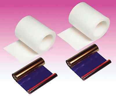 PAPEL DNP DS80 20x30 - 220 COPIAS