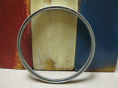 "Speedway Motors Sure Seal Base 7/16"" Used No O-Ring Free Shipping"
