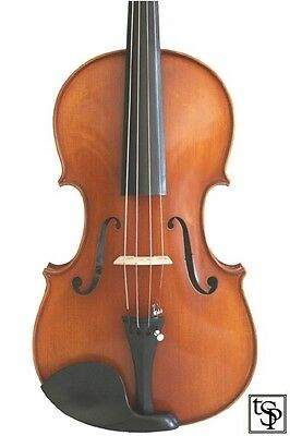 "Eastman Concertante AI020 Advanced Viola 16"" Size **NEW**"