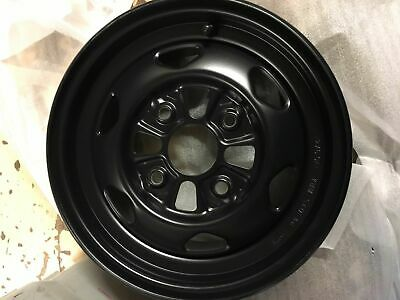 Front & Rear Rim And Tyre Set 6 Ply Radial Ams Honda Trx 420 , 350 , 300 , 400