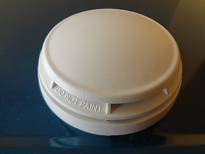 Simplex 4098-9714 Smoke Detector Heads FREE SHIPPING !!!