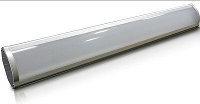 120W LED H/Bay Light Tube 905mm length Warehouse Industrial Factory Commercial