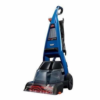 Bissell ProHeat 2X Premier Carpet Cleaner Brand New in Box!!!