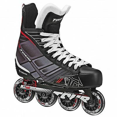 Tour Fish Bone 225 Senior Inline Hockey Skates