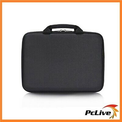 "New Everki 11.7"" EVA Hard Case for Notebook Laptop Tablet Netbook 11.6"""