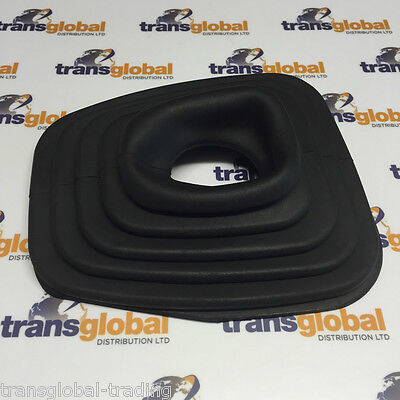 Land Rover Freelander 1 Manual Gear Lever Gaiter - Bearmach - AWR5500LNF