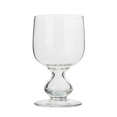 Bubble Absinthe Glass - French Drinking Green Fairy Abinsth Drinkware Glassware