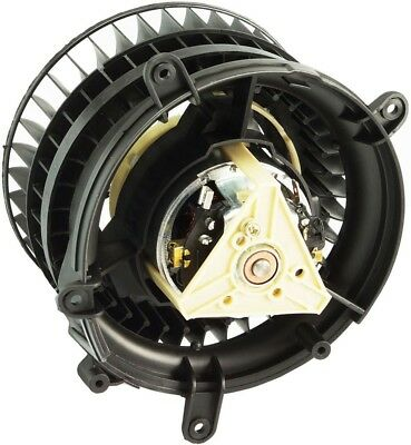 New A/C Blower Motor fits Mercedes W202 W210 C208 R170 CLK320 SLK230 2028209342