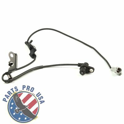 New ABS Wheel Speed Sensor Front Left Driver Side fits Scion tC 05-10 8954320170