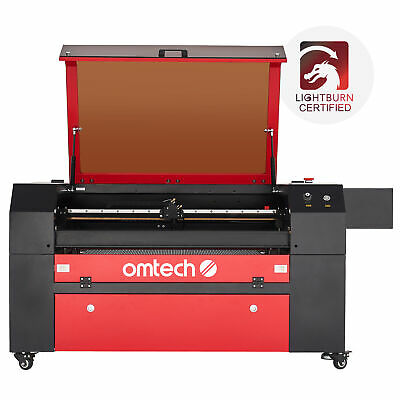 """New 18"""" Guillotine Cutting Machine Office Electric Stack Paper Cutter Heavy Duty"""