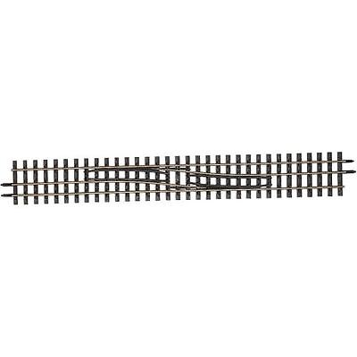 Dual gauge track straight exch. H0/H0e (00/009) L to R- Tillig 85185 - free post