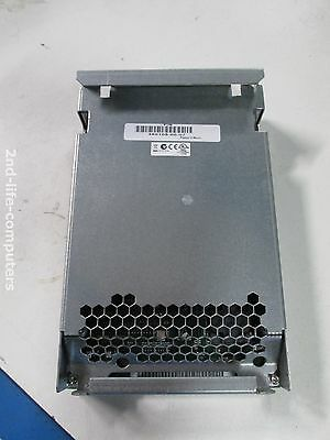 Extreme Networks 450105-00-02 Psu Controller 700111-00-02 From Blackdiamond 8810