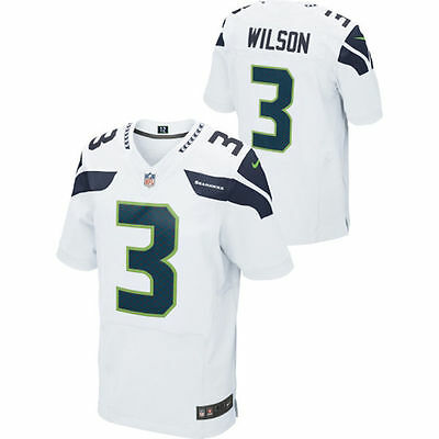 the best attitude cc718 650dc RUSSELL WILSON JERSEY 🌟 Seattle Seahawks🌟 Mens Football ...