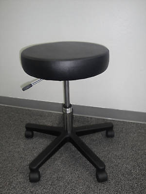 MIDMARK Ritter Air adjustable Exam Stool #272-001 ANY COLOR Premium New in Box