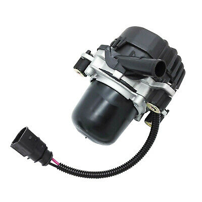 Right Secondary Air Injection Pump For 2004-2006 Porsche Cayenne 4.5L V8 R892RG