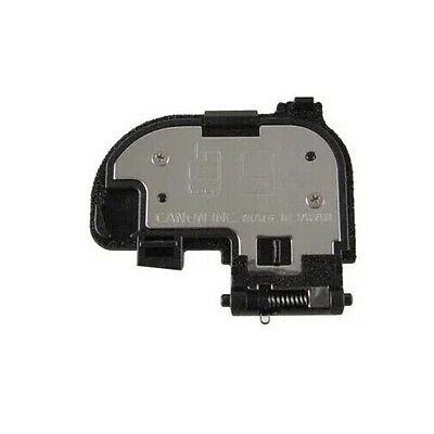 For Canon EOS 7D Battery Door Cover Replacement Battery Lid Digital Cameras