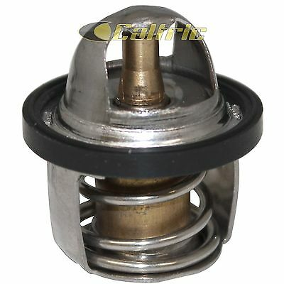CYLINDER HEAD THERMOSTAT Fits SUZUKI DR-Z400S 2000-2015
