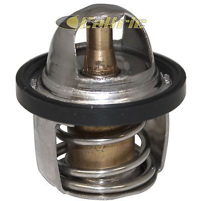 CYLINDER HEAD THERMOSTAT Fits SUZUKI DR-Z400SM 2005-2009 2013 2014 2015