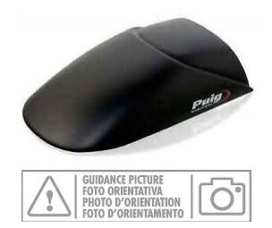 PUIG Apron or front Mudguard extension