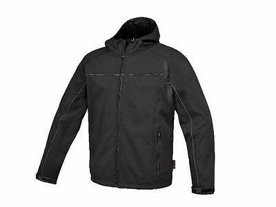 BETA Chaqueta de softshell  BETA (7680N)