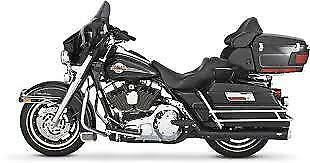 Vance & Hines TRACKER SLIP-ON TOURING 95-13