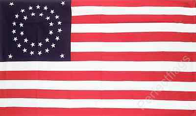UNITED STATES MILITARY FLAGS 101ST AIRBORNE BLACK FLAG Size 5x3 Feet