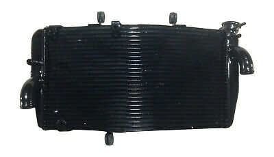 Honda 00-01 Cbr900Rr/ 01 Cbr900Re/ 00-01 Cbr929Rr/ 01 Cbr929Re Radiator (New)