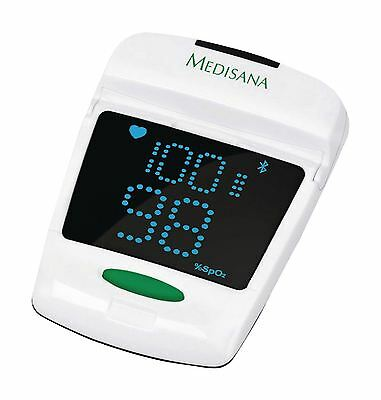 Medisana Pulse oximeter PM 150 CONNECT