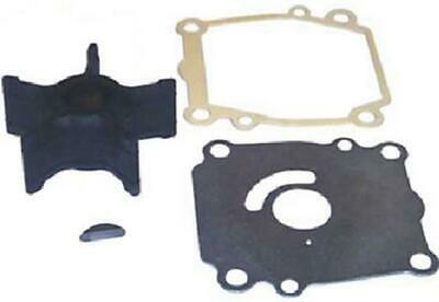 Sierra  Water Pump Kit With O Housing 18-3258