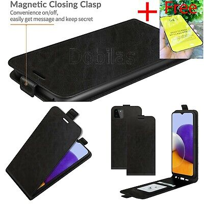 Case Cover For Various 2016 Mobile Phones New Luxury Hard Shockproof Protective