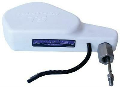 Panther Electro Steer T5 Sw 550503