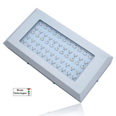 Lampe led horticole culture int rieur 165w phytoled for Led culture interieur