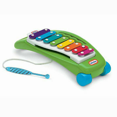 Tap a Tune Xylophone from Little Tikes 627767